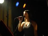 Stužkovací ples TLA4 - Club R  (7/18)