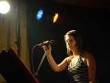 Stužkovací ples TLA4 - Club R  (11/18)