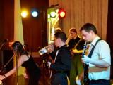Stužkovací ples 4.C Gymnázia  (19/28)