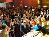 Stužkovací ples 4.C Gymnázia  (27/28)