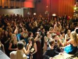 Stužkovací ples 4.C Gymnázia  (28/28)