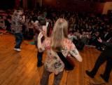 Stužkovací ples třídy 8.G Gymnázia  (42/52)
