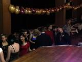 Stužkovací ples 4.C OA  (7/136)