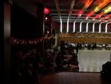 Stužkovací ples 4.C OA  (12/136)