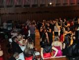 Stužkovací ples 4.C OA  (23/136)