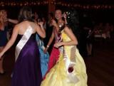 Stužkovací ples 4.C OA  (27/136)