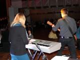 Stužkovací ples 4.C OA  (34/136)