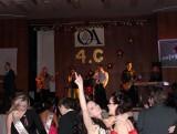 Stužkovací ples 4.C OA  (36/136)