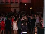 Stužkovací ples 4.C OA  (47/136)