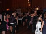 Stužkovací ples 4.C OA  (48/136)