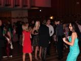 Stužkovací ples 4.C OA  (49/136)