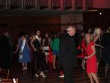Stužkovací ples 4.C OA  (50/136)