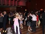 Stužkovací ples 4.C OA  (52/136)