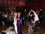 Stužkovací ples 4.C OA  (53/136)