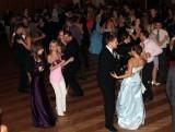 Stužkovací ples 4.C OA  (57/136)