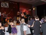 Stužkovací ples 4.C OA  (61/136)