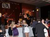 Stužkovací ples 4.C OA  (62/136)