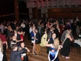 Stužkovací ples 4.C OA  (63/136)