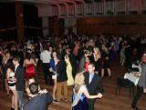Stužkovací ples 4.C OA  (64/136)