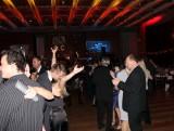 Stužkovací ples 4.C OA  (65/136)