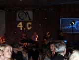 Stužkovací ples 4.C OA  (68/136)