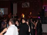 Stužkovací ples 4.C OA  (69/136)