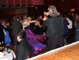 Stužkovací ples 4.C OA  (71/136)