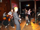 Stužkovací ples 4.C OA  (82/136)