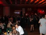 Stužkovací ples 4.C OA  (83/136)