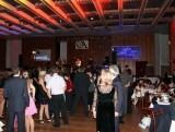 Stužkovací ples 4.C OA  (85/136)