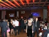 Stužkovací ples 4.C OA  (86/136)