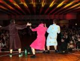 Stužkovací ples 4.C OA  (90/136)