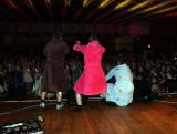 Stužkovací ples 4.C OA  (91/136)