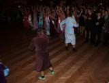 Stužkovací ples 4.C OA  (92/136)