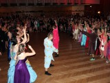 Stužkovací ples 4.C OA  (93/136)