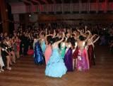 Stužkovací ples 4.C OA  (95/136)