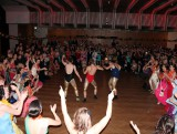 Stužkovací ples 4.C OA  (96/136)