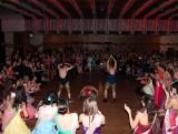 Stužkovací ples 4.C OA  (97/136)