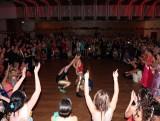 Stužkovací ples 4.C OA  (100/136)