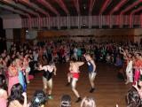Stužkovací ples 4.C OA  (101/136)