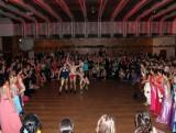Stužkovací ples 4.C OA  (102/136)