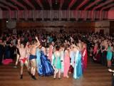 Stužkovací ples 4.C OA  (104/136)