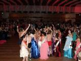 Stužkovací ples 4.C OA  (105/136)