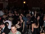 Stužkovací ples 4.C OA  (109/136)