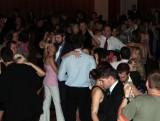 Stužkovací ples 4.C OA  (110/136)