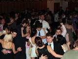 Stužkovací ples 4.C OA  (111/136)