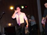 Stužkovací ples 4.C OA  (113/136)