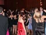 Stužkovací ples 4.C OA  (114/136)