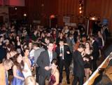 Stužkovací ples 4.C OA  (115/136)