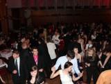Stužkovací ples 4.C OA  (117/136)